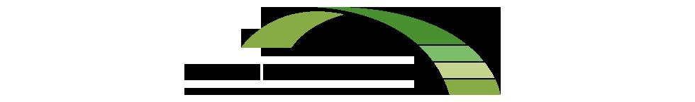 Психологическо консултиране, психотерапия, тренинги, личностово развитие - Психосоматика БГ София